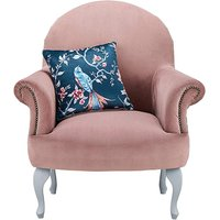 Joe Browns French Blossom Accent Chair
