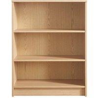 Norton Bookcase