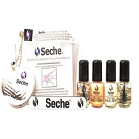 Seche Manicure Travel Kit