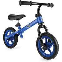 XOO Balance Bike Blue