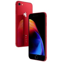 APPLE iPhone 8 Red Edition 64GB Red