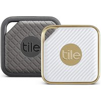 Tile Sport and Style Combo Pack - 2 Pack