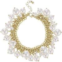 Mood Pearl Shaker Bracelet