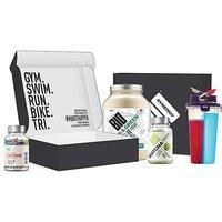 Bio - Synergy Wellbeing Box
