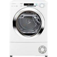 'Candy 9kg Heat Pump Dryer
