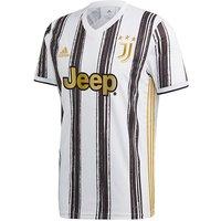 JFC Adidas Home SS jersey.