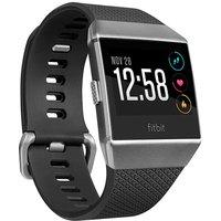 Fitbit Ionic Charcoal