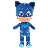 PJ Masks Feature Plush - Cat Boy