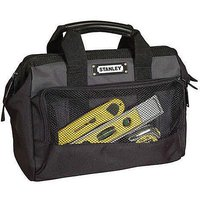 Stanley 12 Inch Toolbag.