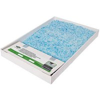 ScoopFree Ultra Litter Box Refill Tray.
