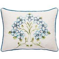 V&A Alyssum Cushion