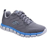 Skechers Skech - Flex Milwee