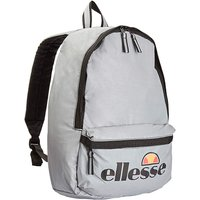 Ellesse Zendo Backpack