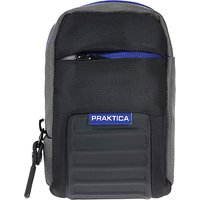 PRAKTICA Bumper Protection Camera Case
