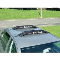 Streetwize Easy Rack Soft Rack