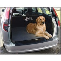 Streetwize Pet Boot Protector