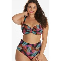 Fantasie Underwired Bikini Top