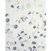 Floral Flannelette Housewife Pcase Pair