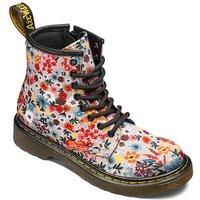 Dr Martens Wanderflora Boots