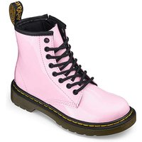 Dr Martens Delaney Lace Boots at JD Williams Catalogue