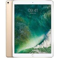 12.9-inch iPad Pro Wi-Fi 64GB Cellular