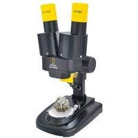 20x Stereo Microscope