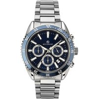 Accurist Gents Chronograph Watch