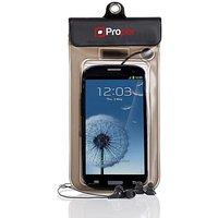 Proper Waterproof Case - Smartphones
