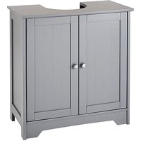 JD Williams New England Underbasin Cupboard UM23901