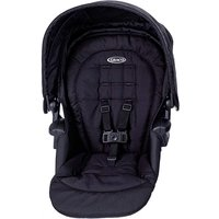 Graco Time2Grow Toddler Seat Only.