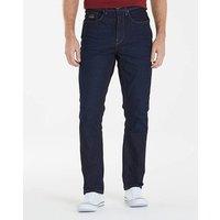 Voi Peterson Slim Stretch Jeans 31in