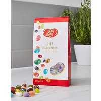 Jelly Belly 50 Assorted Flavours.