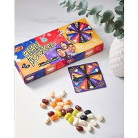 Jelly Belly Bean Boozled.