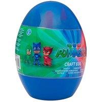 PJ Masks Creative Egg