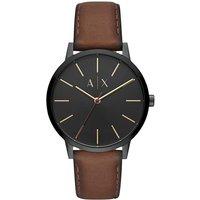 Armani Exchange Cayde Mens Watch