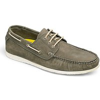 Dune Belize Boat Shoe
