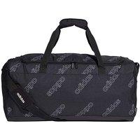 adidas Linear Duffle Bag