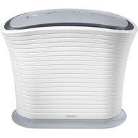 HoMedics HEPA Small Rooms Air Purifier