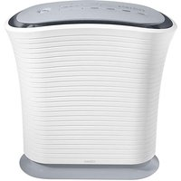 HoMedics HEPA Medium Rooms Air Purifier