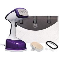 Verti Steam Pro 3 in 1 Garment Steamer