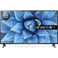 LG 65in 65UN73006LA Ultra HD TV.