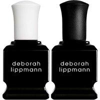 Deborah Lippmann Gel Lab PRO Set.