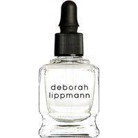 Deborah Lippmann The Wait Is Over.