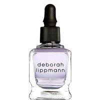 Deborah Lippmann Cuticle Oil.