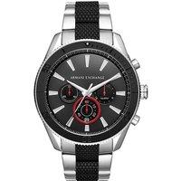 Armani Exchange Mens Enzo Bracelet Watch
