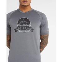 Dare2B Righteous T-Shirt.