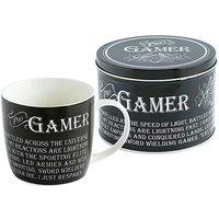 Image of Mug In A Tin Gamer