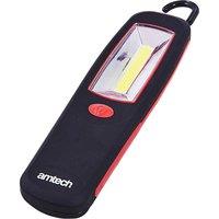 AmTech 5W Cob Led Worklight