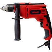AmTech 710W Hammer Drill