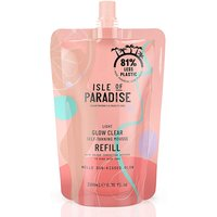 Isle of Paradise Glow Clear Refill Light.